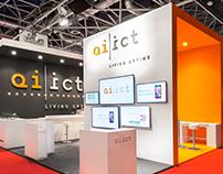 QI | ICT - Infosecurtiy Utrecht