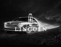 Lincoln / Psyop