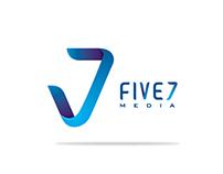 five seven media