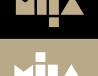 MIIA - For a virtual agency