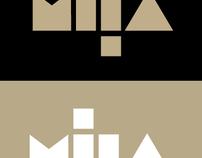 MIIA - For a virtual agency