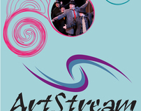 ArtStream Brochure
