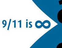 9/11 8 years