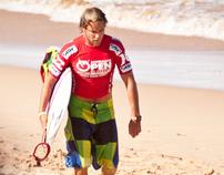 Australian Open of Surfing - feb 16th