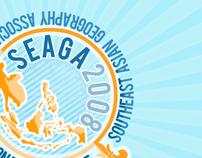 SEAGA 2008 Conference