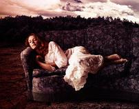 Dreaming Dalì