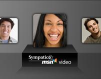 MSN Soapbox Concept
