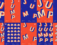 JUMP 2019