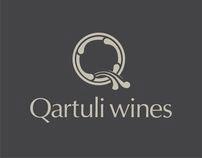 Qartuli Wines