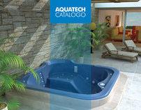 Catálogo | Aquatech