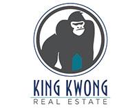 King Kwong Realty