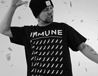 Immune - GI3MO
