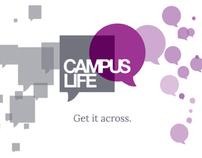 Campuslife