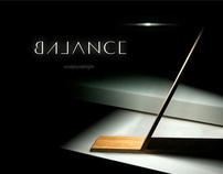 BALANCE light