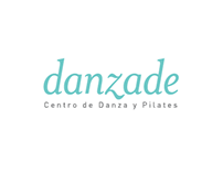 Danzade - Centro de Danza y Pilates