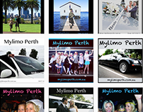 Limo Hire Perth  - Cheap Price