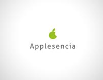 Applesencia