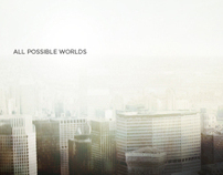 All Posible Worlds: Short Film