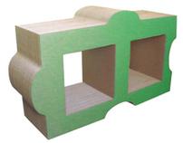 furniture {puzzle}