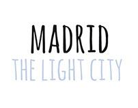 #MadridGráfica17