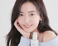 LANEIGE_Beauty