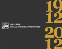 OUP 1912-2012