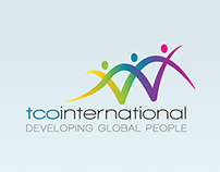 TCO International - Managing Across Cultures