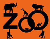 zoo di new york