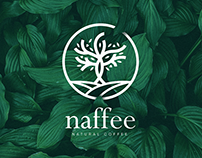 naffee - natural coffee