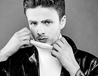 VITOR FERNANDES || FIRST Models