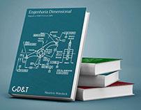 GD&T Engenharia