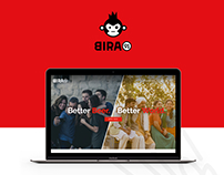 Bira91- Global Citizen Festival Sweepstake