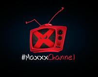 Maxxx Channel