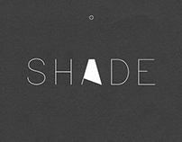 "COSTUME DESIGN FOR ""SHADE"" CAFE STAFF."