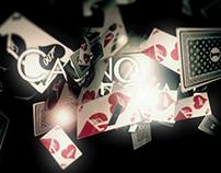 Tve / 007 Casino Royale