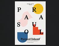 Parasol Island FM