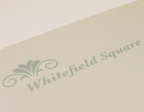 Whitefield Square Wedding