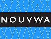 Nouvwa (2015)