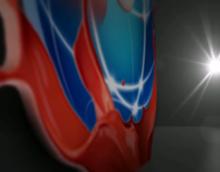 U.S. Website Creations - Elegant Logo Reveal