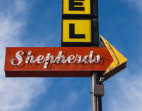 Shepherds Motel