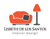 Lisbeth Logo