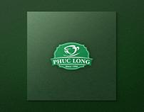 Phuc Long Coffee & Tea - Menu Re-design
