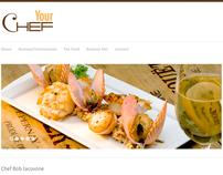 yourchef50.com