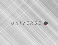 universe series