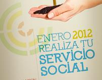 """Imagen """"Agenda desde lo local"""" (SGG)"""