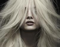 Fantastics Mag: Blonde Moment