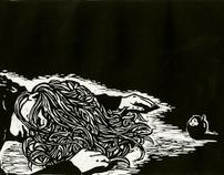 Poisoned Slumber