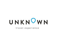 Unknown, travel experience