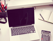 Earn Online with OneCode App or Website
