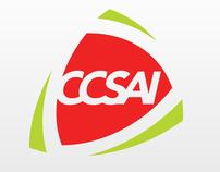 Centennial College: CCSAI